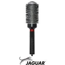 Jaguar Rundbürste T-Serie T350 Ø63mm