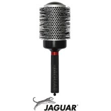 Jaguar Rundbürste T-Serie T390 Ø92mm
