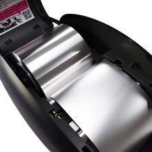 Procare 24*7 Strähnenfolienmaschine Next Generation