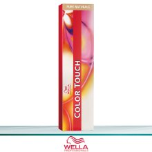 Wella Color Touch Glanz-Intensivtönung 60ml