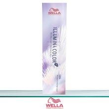Wella Illumina Color Haarfarbe 60 ml
