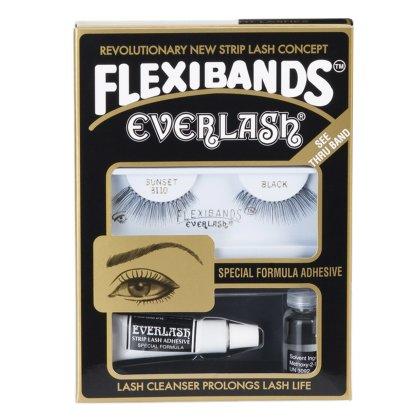 Everlash Flexibands Verkaufspackung