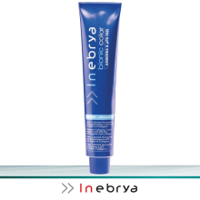 Inebrya Bionic Color 100 ml