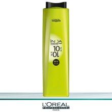 Loreal Inoa Oxydant 1000 ml