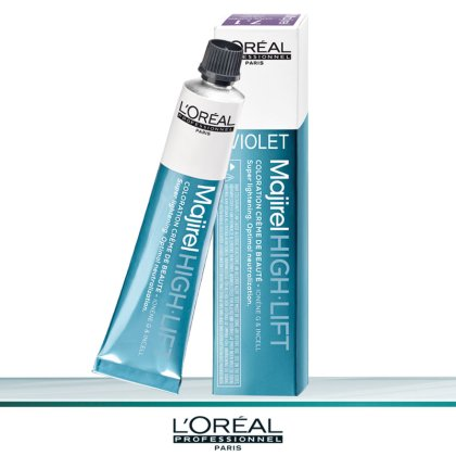 Loreal Majirel High Lift 50 ml