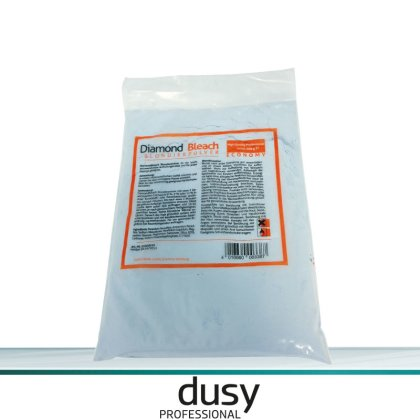 Dusy Diamond Bleach Blondierpulver