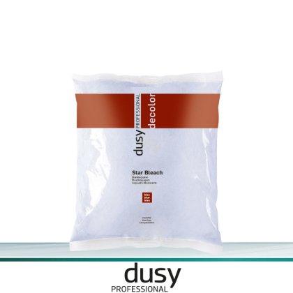 Dusy Star Bleach Blondierpulver 500 g
