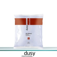 Dusy Star Bleach Beutel 500g