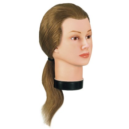 Bergmann Teeny 30 - 35cm blond