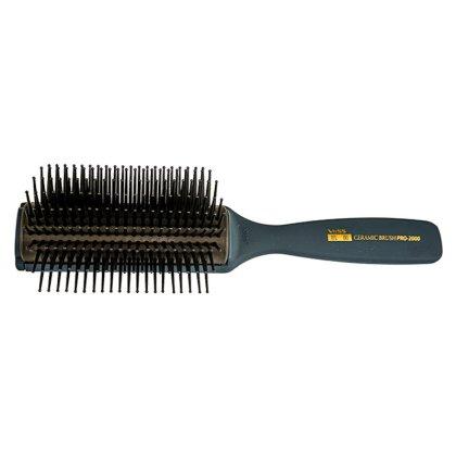 V/E/S/S Brush Föhnbürste Pro-2000