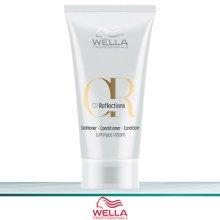 Wella Oil Reflections Conditioner 30 ml