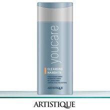 Artistique Youcare Cleansing Hairbath 50ml