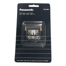 Panasonic Scherkopf ER-1611 u. ER-1512