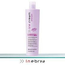Inebrya Shecare Aufbau Shampoo 300ml