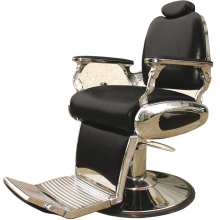 Barber Stuhl Arrow