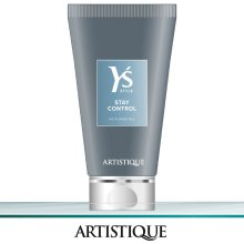 Artistique Youstyle Stay Control 150 ml