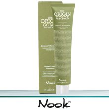 Nook The Origin Color 100ml