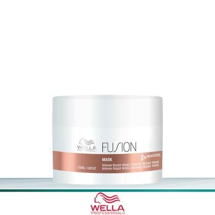 Wella Fusion Mask 150 ml