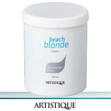 Artistique Beach Blonde Cream 750 ml