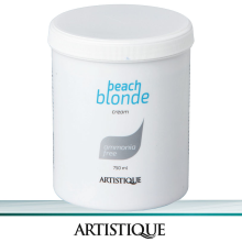 Beach Blonde Cream 750ml