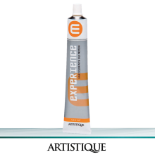 Artistique Experience Level Corrector Haarfarbe 100ml