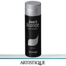 Artistique Beach Blonde Shampoo 200ml