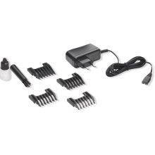 Moser NEO Haarschneidemaschine