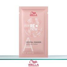 Wella Color Renew Crystal Powder 5x9 g