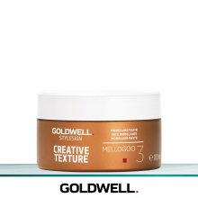 Goldwell Creative Texture Mellogoo 100 ml