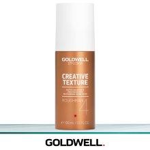 Goldwell Creative Texture Roughman 100 ml