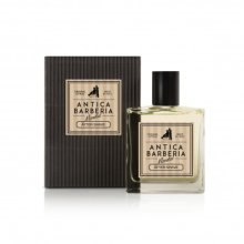 Antica Barberia After Shave Lotion Citrus