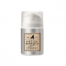 Antica Barberia After Shave Gel