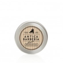 Antica Barberia Moustache Wax