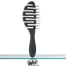 Wet Brush-Pro Flex Dry