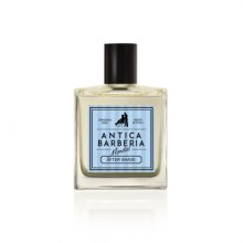 Antica Barberia After Shave Lotion Talc