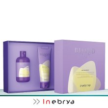 Inebrya Blondesse No Yellow Kit