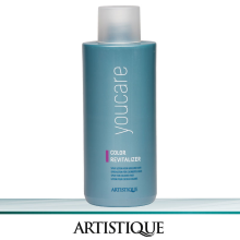 You Care Color Revitalizer 1L Refill