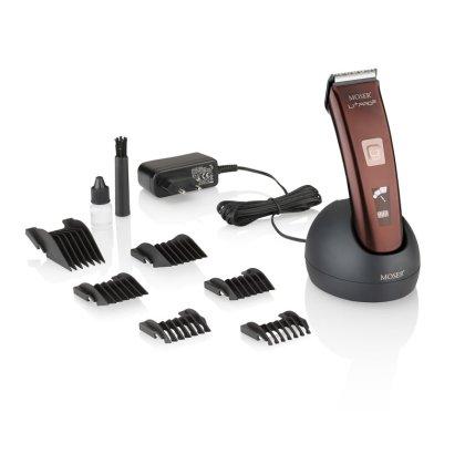 Moser Haarschneidemaschine Li+Pro 2