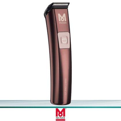 Moser Trimmer Li+Pro 2 Mini