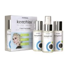 Keraphlex Power-Pack 3 x 50ml