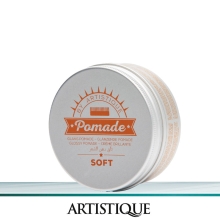 You Style Pomade soft 150ml