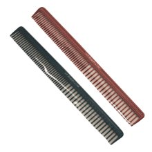 Beuy 505 Pro Comb Strähnenkamm