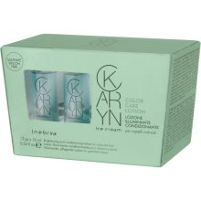 Inebrya Karyn Color Care Lotion
