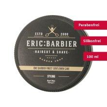Eric:Barbier Bart Wax 100ml