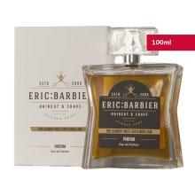 Eric:Barbier Eau de Parfum