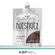 Affinage hotshotz Tönung 200ml