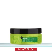 Matrix Style Link Over Achiever 75 ml
