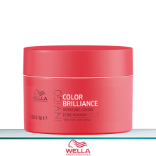 Invigo Color Brilliance Mask Fine 150ml