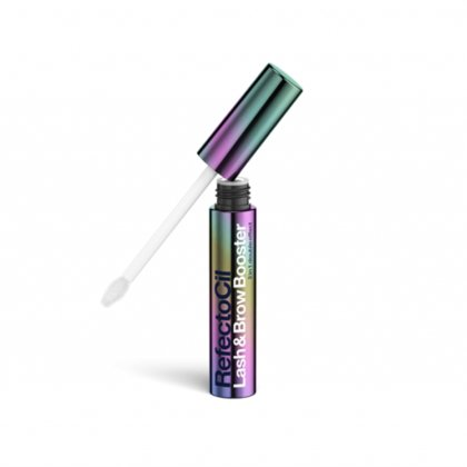 RefectoCil Lash & Brow Booster Wimpernserum