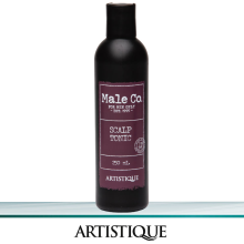 Male Co. Scalp Tonic 250ml